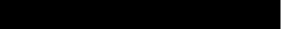 アルテスラ防爆インダクションランプ及びELXインダクションランプ取扱販売店様専用ページ