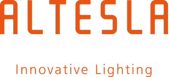 ALTESLA Innovative light